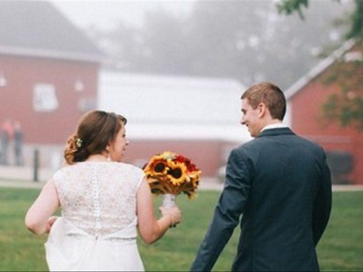 Tmx 1503493313205 Wedding Couple.jpg.737x24801693838 Sheboygan wedding venue