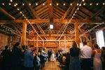 Lake Orchard Farm Retreat image