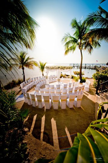 Simply You Weddings Planning Key West FL WeddingWire