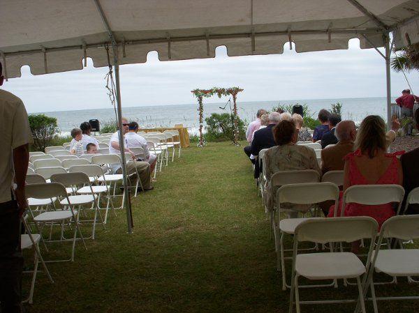 Island Vista Venue Myrtle Beach Sc Weddingwire