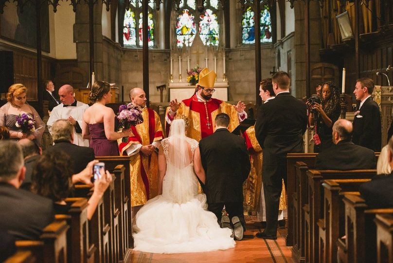 Old catholic weddings archdiocese of the united states old 800x800 1449083135279 12291091101533999367264784487259973964724337o 800x800 1449083342010 12304165101533999366214782930896881047775631o junglespirit Images