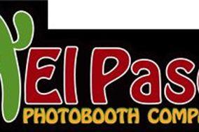 El Paso Photobooth Company