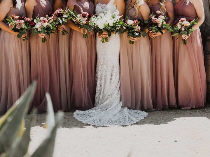 Tmx 3o0a6265 51 1016395 159364554914236 San Luis Obispo, CA wedding photography