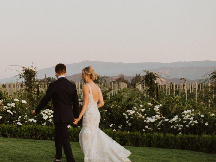 Tmx 3o0a7463 51 1016395 159364556278128 San Luis Obispo, CA wedding photography