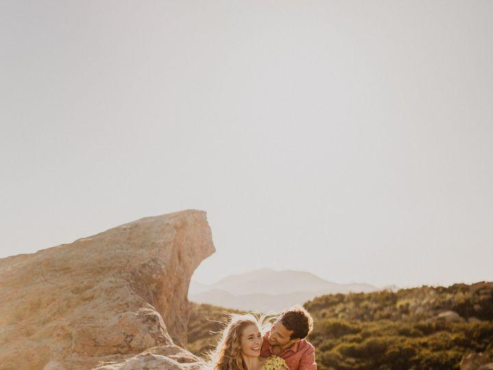 Tmx Ae 10 51 1016395 159364369060723 San Luis Obispo, CA wedding photography