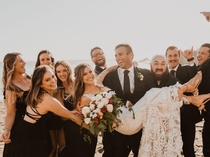 Tmx Dsc00102 51 1016395 159364369862579 San Luis Obispo, CA wedding photography