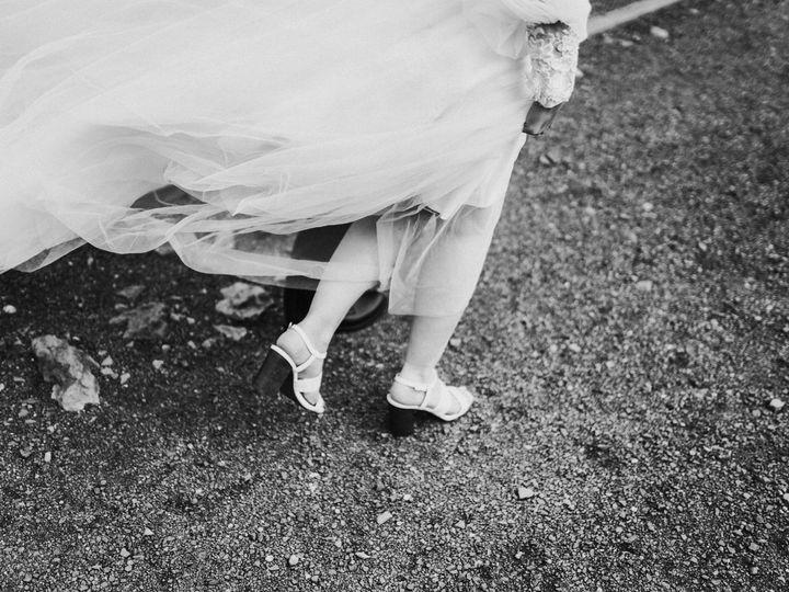 Tmx Dsc00317 51 1016395 159364555436086 San Luis Obispo, CA wedding photography