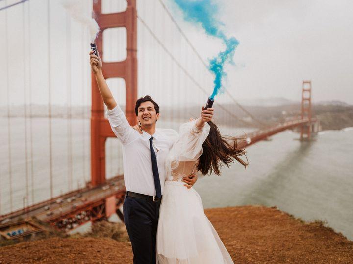 Tmx Dsc00463 51 1016395 159364555527110 San Luis Obispo, CA wedding photography