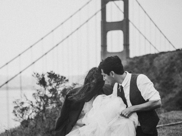 Tmx Dsc00616 51 1016395 159364555917242 San Luis Obispo, CA wedding photography