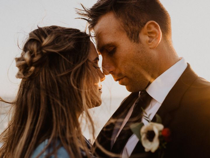 Tmx Dsc00623 51 1016395 159364369615504 San Luis Obispo, CA wedding photography