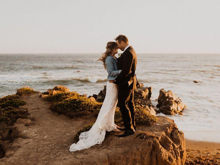 Tmx Dsc00651 51 1016395 159364370160434 San Luis Obispo, CA wedding photography