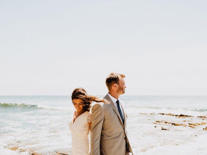 Tmx Dsc01123 51 1016395 159364556857530 San Luis Obispo, CA wedding photography