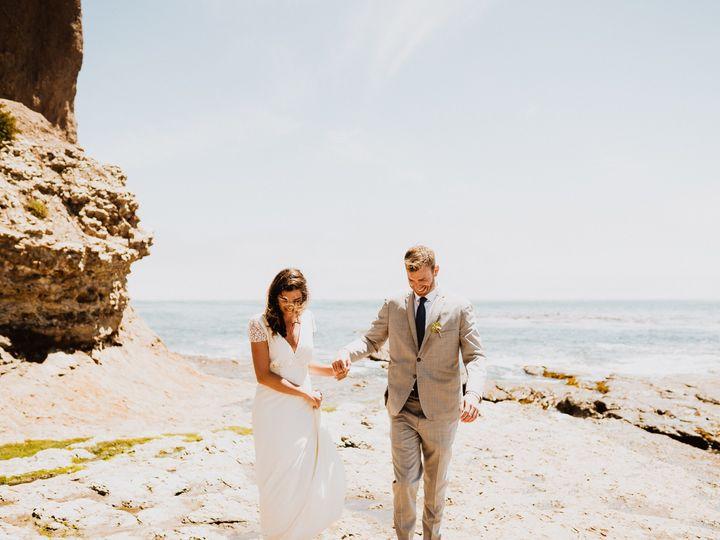Tmx Dsc01174 51 1016395 159364555831683 San Luis Obispo, CA wedding photography