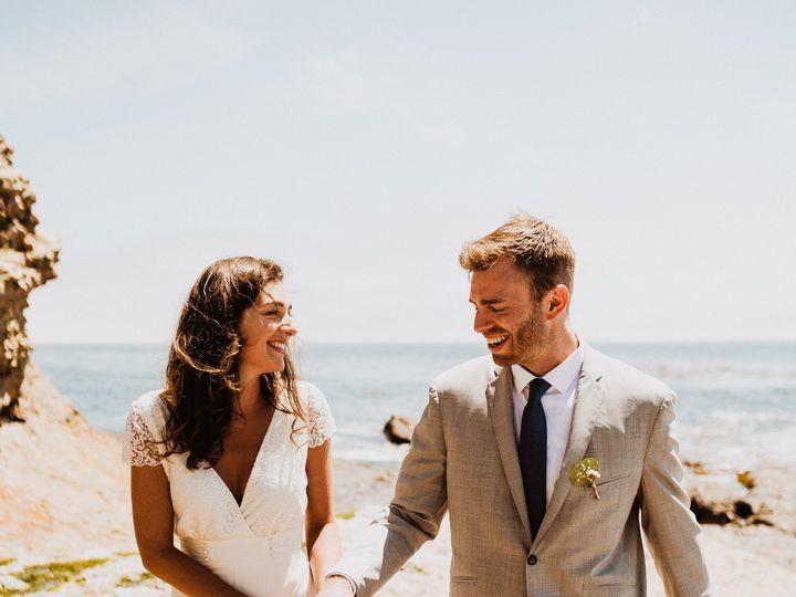 Tmx Dsc01180 51 1016395 159364558243126 San Luis Obispo, CA wedding photography