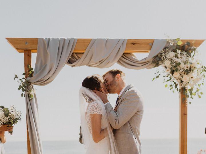 Tmx Dsc01703 51 1016395 159364556734583 San Luis Obispo, CA wedding photography