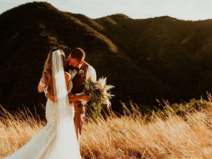 Tmx Dsc02027 51 1016395 159364557288997 San Luis Obispo, CA wedding photography