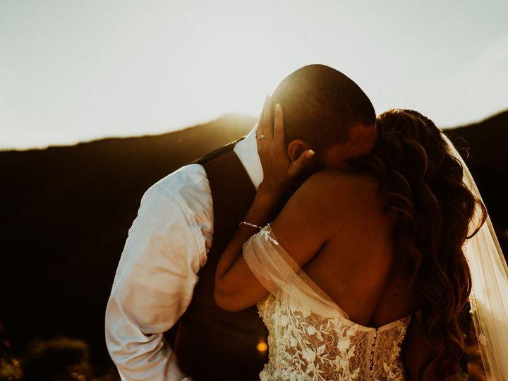Tmx Dsc02042 51 1016395 159364556218199 San Luis Obispo, CA wedding photography