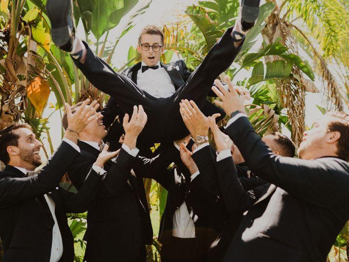 Tmx Dsc02625 51 1016395 159364558685420 San Luis Obispo, CA wedding photography