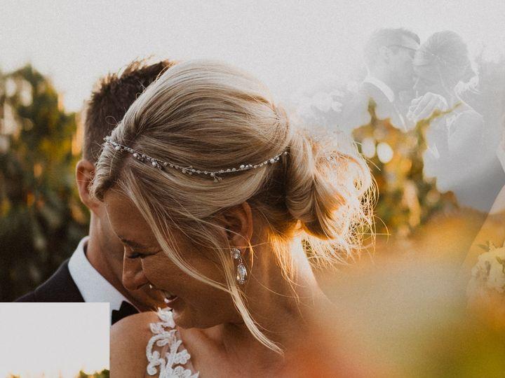 Tmx Dsc03592 Edit 3ps 02 51 1016395 159364558051157 San Luis Obispo, CA wedding photography