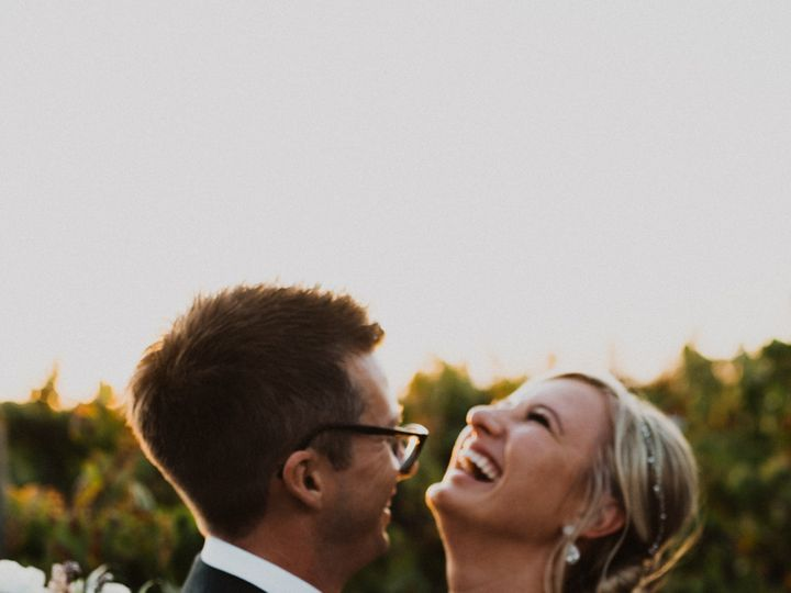 Tmx Dsc03697 51 1016395 159364556829251 San Luis Obispo, CA wedding photography