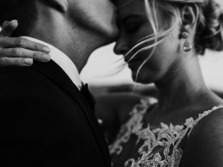 Tmx Dsc03742 51 1016395 159364559698130 San Luis Obispo, CA wedding photography