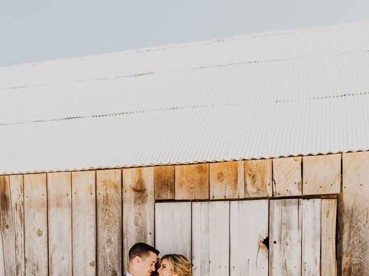 Tmx Dsc05886 51 1016395 159364558478619 San Luis Obispo, CA wedding photography