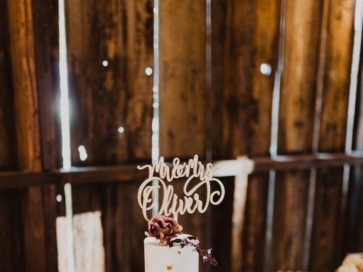 Tmx Dsc06589 51 1016395 159364557664453 San Luis Obispo, CA wedding photography