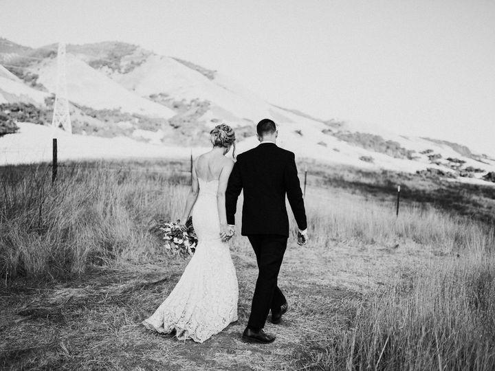 Tmx Dsc06815 51 1016395 159364558510687 San Luis Obispo, CA wedding photography