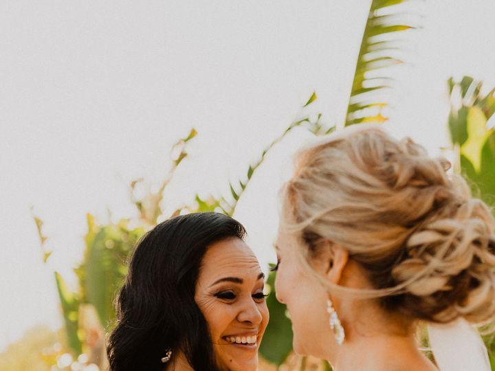 Tmx Dsc08508 51 1016395 159364369837901 San Luis Obispo, CA wedding photography