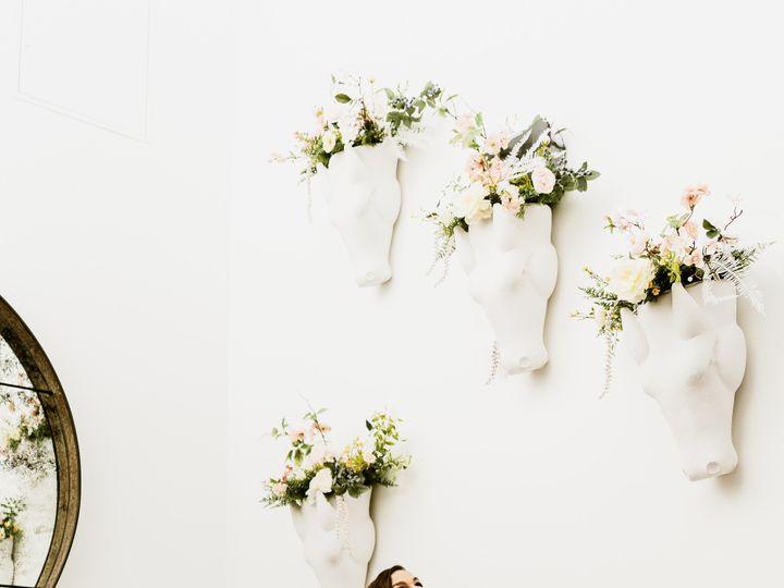 Tmx Dsc08620 51 1016395 159364558718866 San Luis Obispo, CA wedding photography