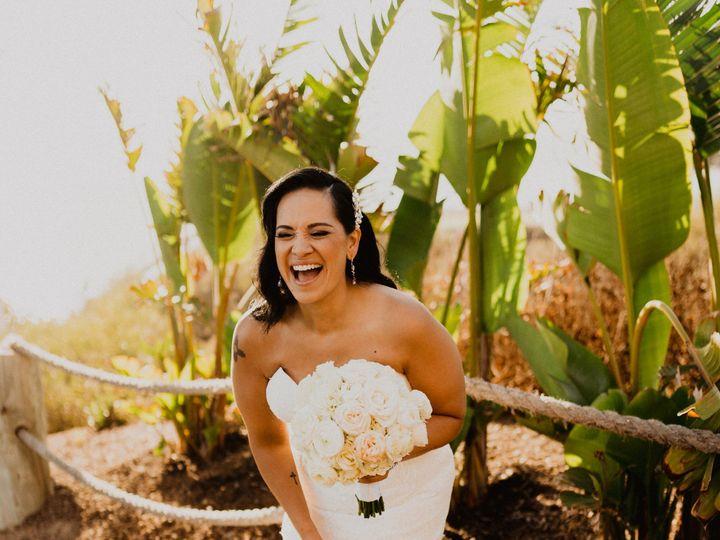 Tmx Dsc08668 51 1016395 159364005944861 San Luis Obispo, CA wedding photography