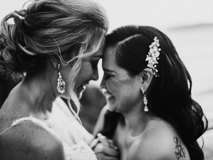 Tmx Dsc08835 51 1016395 159364370349056 San Luis Obispo, CA wedding photography