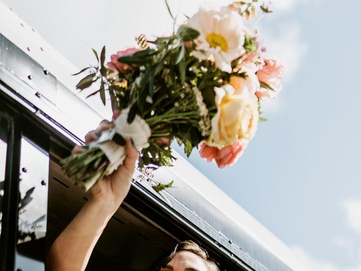Tmx Dsc08912 51 1016395 159364558589540 San Luis Obispo, CA wedding photography