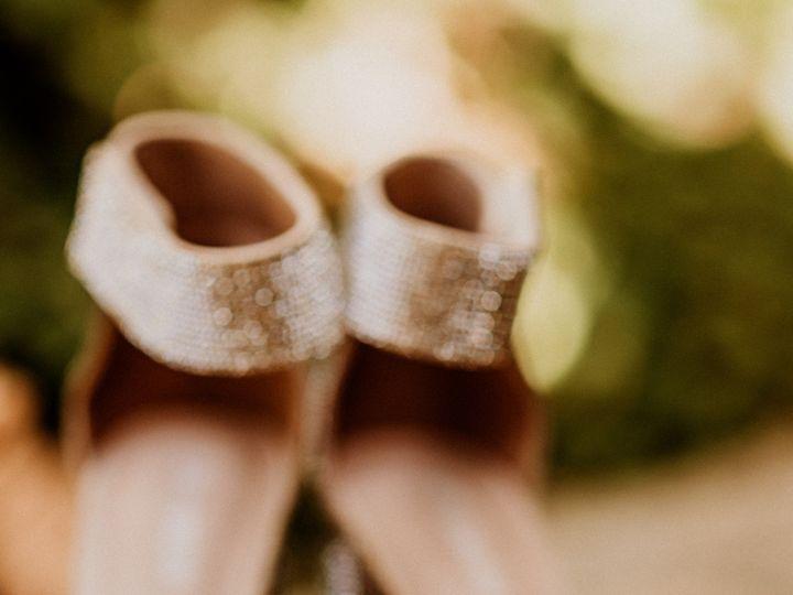 Tmx Jc1 3878 51 1016395 159364560361067 San Luis Obispo, CA wedding photography
