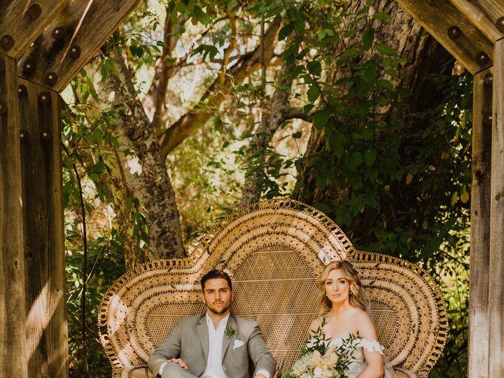 Tmx K S 210 51 1016395 159364371282962 San Luis Obispo, CA wedding photography