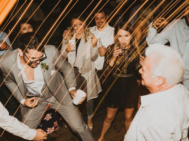 Tmx K S 913 51 1016395 159364371425021 San Luis Obispo, CA wedding photography