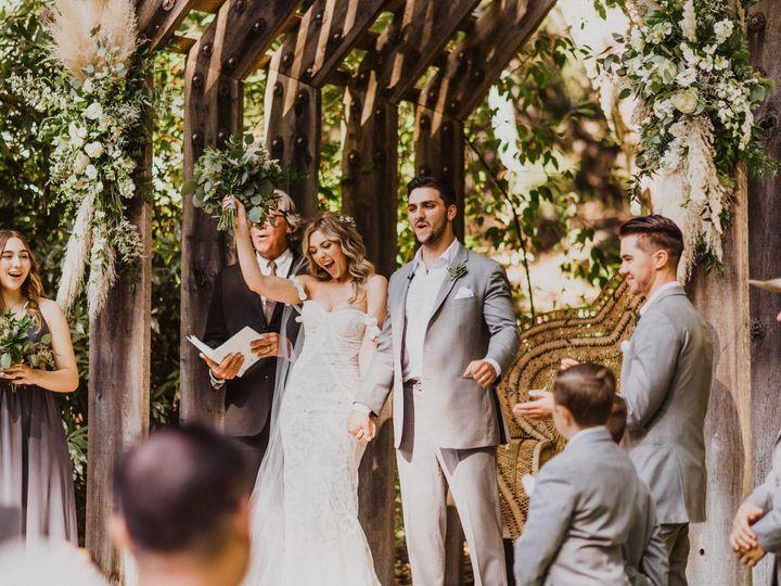 Tmx Ks 223 51 1016395 159364371577609 San Luis Obispo, CA wedding photography
