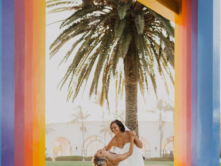 Tmx Mr 182 51 1016395 159675612622139 San Luis Obispo, CA wedding photography