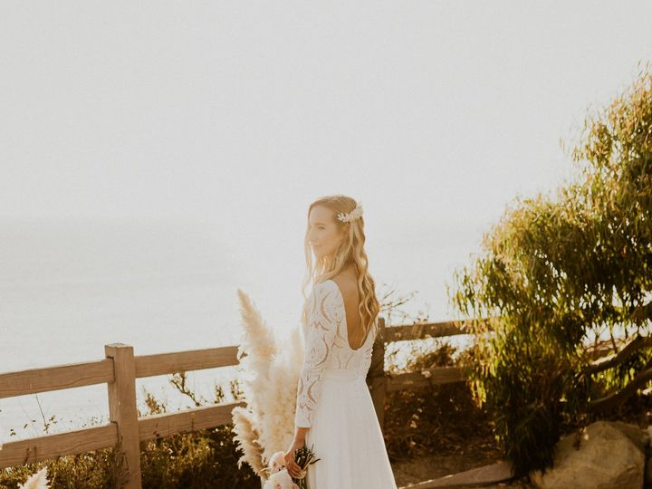 Tmx Tt 23 51 1016395 160323444280219 San Luis Obispo, CA wedding photography