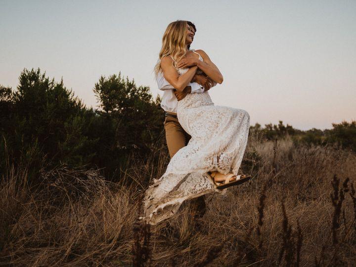Tmx Tt 311 51 1016395 159675174341655 San Luis Obispo, CA wedding photography