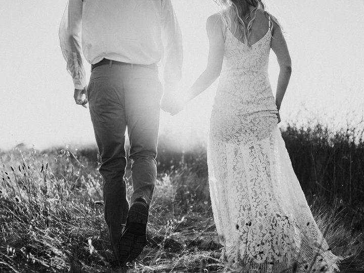Tmx Tt 54 51 1016395 159675171271368 San Luis Obispo, CA wedding photography
