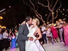 Tmx Images 11 51 1926395 159217938961212 Fresno, CA wedding dj