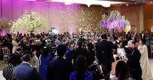 Tmx Images 5 51 1926395 159217942956324 Fresno, CA wedding dj