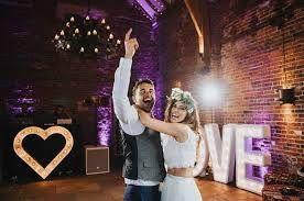 Tmx Images 7 51 1926395 159217935170316 Fresno, CA wedding dj