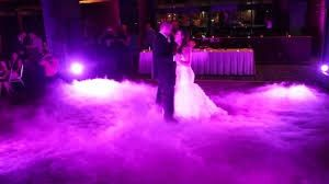 Tmx Images 9 51 1926395 159217936653599 Fresno, CA wedding dj