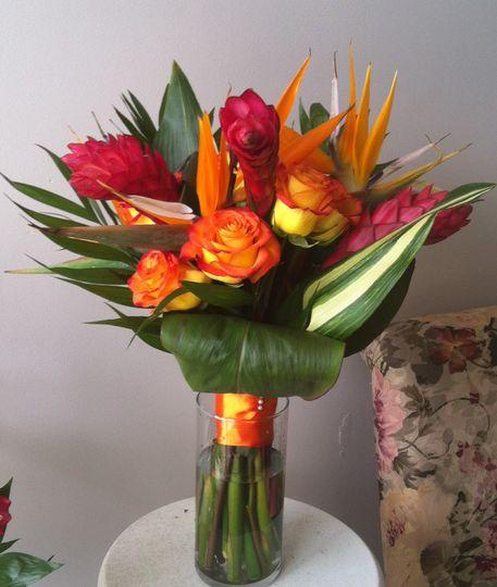 Affordable! Scentsational Florals - Flowers - Entire Balt. Metro ...