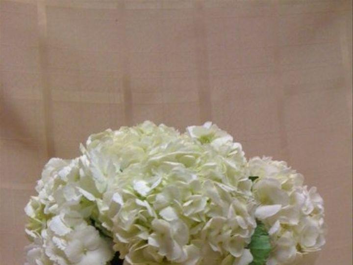Tmx 1333940101004 Photo7 Baltimore, MD wedding florist