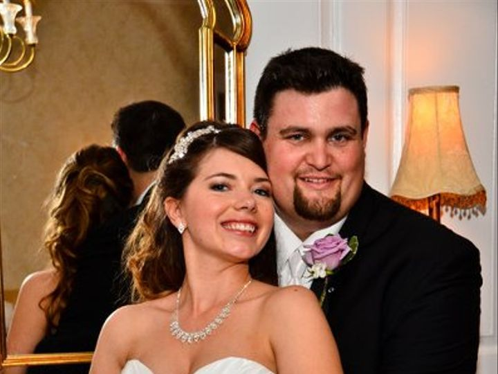 Tmx 1333940883501 Big4372150335 Baltimore, MD wedding florist