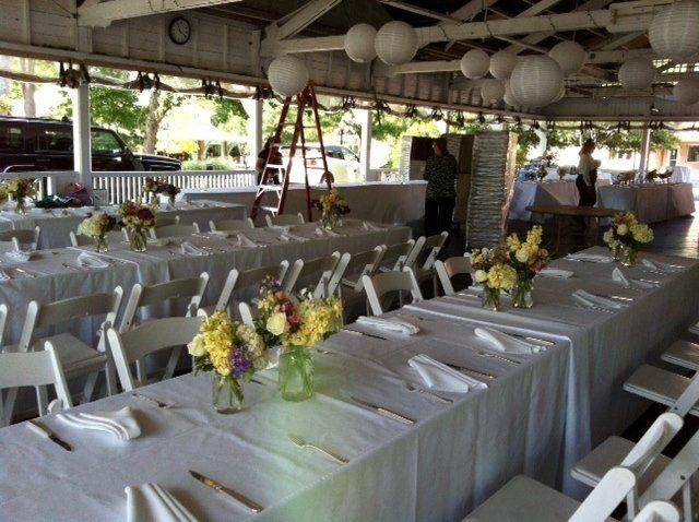 Tmx 1340573485604 Photo3 Baltimore, MD wedding florist