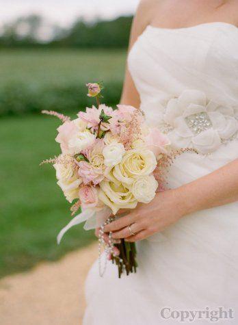 Tmx 1340574108434 Jonisbouquet Baltimore, MD wedding florist